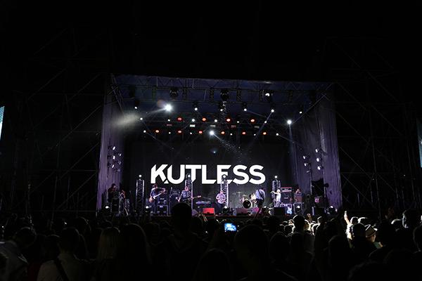 kutless_4